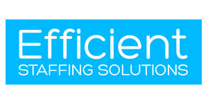 Efficient Staffing Solutions